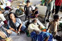 How demonetisation has 'changed' the lives of Mumbai's beggars