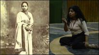 A play to celebrate life and times of one of the first female doctors of India, Dr Anandibai Joshi