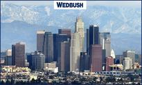 CB Richard Ellis (NYSE:CBG) Stock: Wedbush Has Started Coverage with Outperform Stock Outlook
