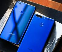 Armed with 6 GB RAM, 'Honor 8 Pro' slated for July launch in India