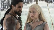 'Game of Thrones' Season Premiere: No Country for Old Women April 24, 2016