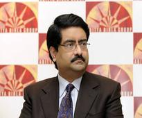 Aditya Birla to restructure business, spin off financial services