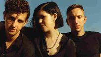 On 'I See You,' The xx's Palette Suddenly Bursts With Color