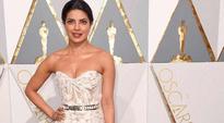 Priyanka Chopra Invited To Dine With The Obamas