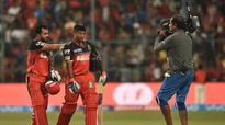 Mixed emotions for Sarfaraz ahead of Mumbai game