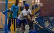 Rwanda: Guinness World Record Holder Dusingizimana Set to Dine With Cricket Greats