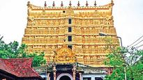 Sree Padmanabhaswamy Temple Trust shouldn't get tax exemption, says ex-CAG's report