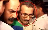 Sheena Bora case: 'Spiderman' Sanjeev Khanna's bail to be decided on July 29
