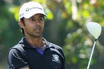 Rashid, Randhawa gun for Top-10 at Mauritius Open