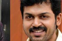 Karthi in talks for Siruthai 2