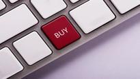 Hero Electronix buys India biz of Germany's TES DST Holding