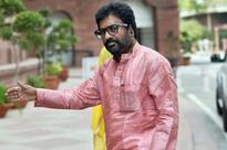 Gaikwad hails 'No-Fly' rule for unruly passengers