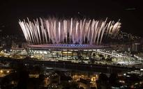 Rio Olympics 2016 officially declared open: Live Updates
