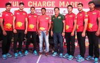 Mumbai: Bengaluru Bulls star Rohit Kumar arrested over wife's suicide