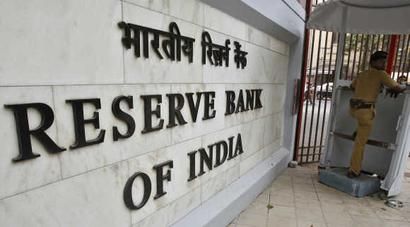 Will RBI go for more rate cuts by March?