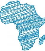 In Africa, A Strong IPO Market