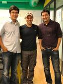 BookMyShow invests in Townscript; enters into D-I-Y online event ticketing