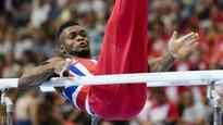 GB men qualify for European final