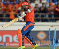 IPL 2016: Gujarat Lions' middle