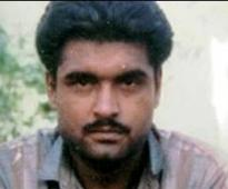 Indian HC to meet Sarabjit on Thursday
