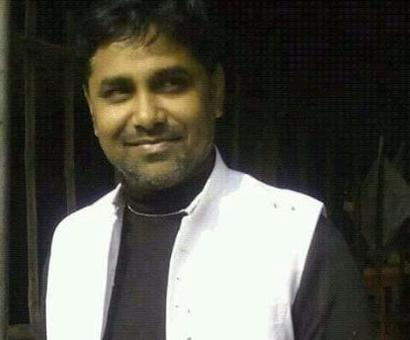 Journalist working for Hindi daily shot dead in Kanpur