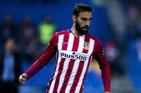 7 Players Atletico Madrid Should Clear out in 2016 Summer Transfer Window
