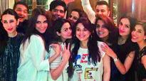 Preity Zinta plans to move to Los Angeles