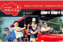 Adlabs to open 2 more theme parks in India in 3-5 years