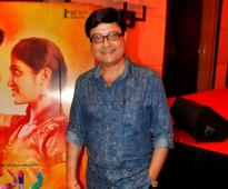 Filmfare Marathi Awards 2016 winners list: Sachin Pilgaonkar, Shankar Mahadevan, Neena Kulkarni and others sweep honours