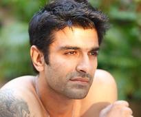 Eijaz Khan in Rahul Tewary-Saba Mumtaz's next for Sony TV