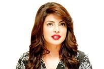 Priyanka Chopra: 'Jai Gangaajal' was an amazing experience