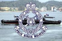 Kidnapper shot by Sabah police was key Abu Sayyaf leader, say Philippines