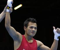 Devendro Singh wins Bronze, but fails to clinch Rio Olympics berth after semis loss
