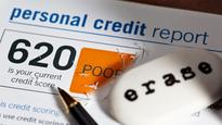 Help! I Can't Get an Apartment Because of a Credit Report Error