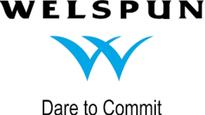 Welspun continues losing run; Rs 4,867 crore investor wealth lost