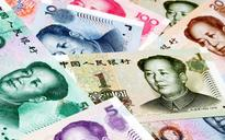 China wants its currency to become a global force
