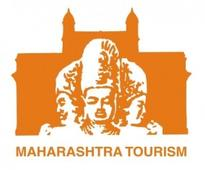 Maharashtra Tourism Development Corporation discount holidaying at its resorts across the state
