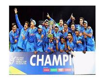 31 mn tuned into Star Sports to watch ICC U-19 Ind-Aus World Cup final