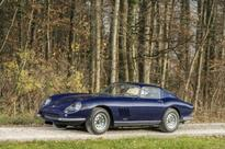 Bonhams Paris 2016  Auction Results