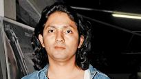 After FIR over Yogi Adityanath tweet, Shirish Kunder apologises for comments on UP CM