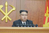 North Korea Missile Test-Launch Could Be Imminent