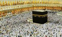 Qatar denies blocking Saudi hajj pilgrimage flights