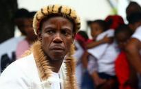 Pastor Mboro lambastes 'Prophet of Doom': It is satanic and killing people
