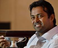 Leander Paes Hopes London Olympics Fiasco is Not Repeated