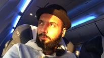 Guess where you will see Punit Pathak next. On Dance+ as a mentor!