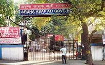 Delhi's oldest medical board in Aruna Asaf Ali hospital scrapped