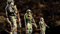 Why India need to keep worrying about Pakistan