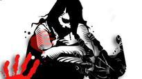 Uttar Pradesh: Rani Lakshmi Bai bravery awardee gang raped