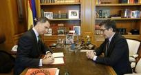 Spain to hold new election after months of stalemate