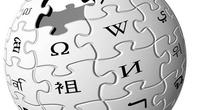 How Wikipedia changed the world